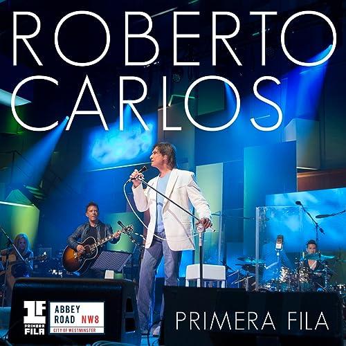 Primera Fila (Portuguese Version)