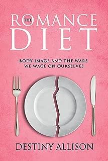 mouse diet list