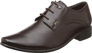 Men's Formal Shoes priced ₹2,500 - ₹5,000: Buy Men's