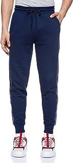 Tommy Hilfiger Track Pant HWK Bas De Pyjama Homme
