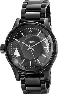 Nixon Women's Facet Watch