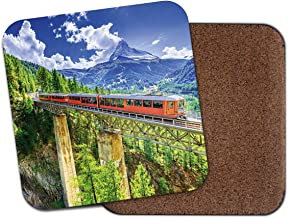 Best switzerland mountain coaster Reviews
