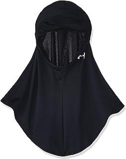 Under Armour Women's UA Sport Hijab Cap