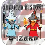 American History Wizard