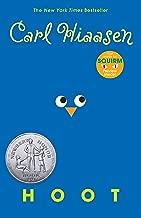 Best carl hiaasen children's books Reviews