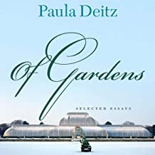Of Gardens: Selected Essays (Penn Studies in Landscape Architecture)