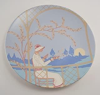 Poole Pottery Art Deco