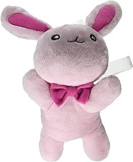 ouran highschool host club bunny