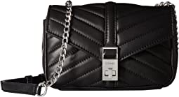 Dakota Small Crossbody