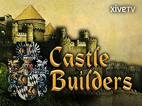 castle b
