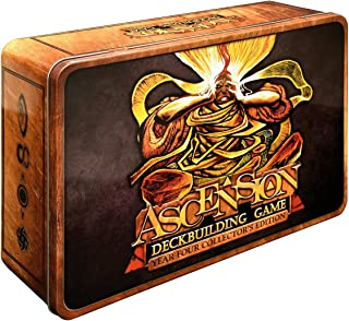 Best ascension collector's edition Reviews
