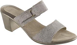 12feb7bd0276dd Amazon.fr : Scholl - SCHOLL S.A : Chaussures et Sacs