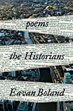 The Historians: Poems
