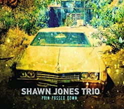 Best shawn jones trio Reviews