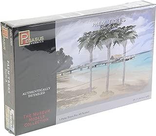 Best pegasus palm trees Reviews