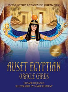 Best gift cards egypt Reviews