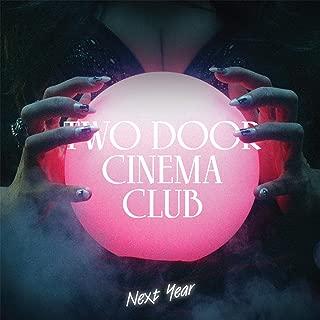 Best rac two door cinema club Reviews