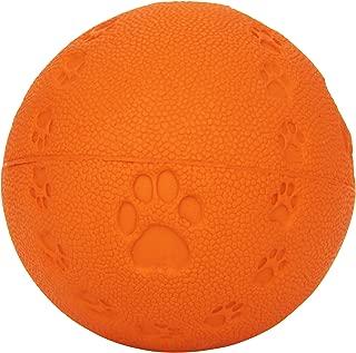 Trixie Dog Toy Ball with Sound