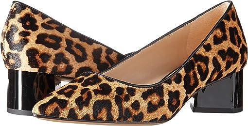 Camel Leopard