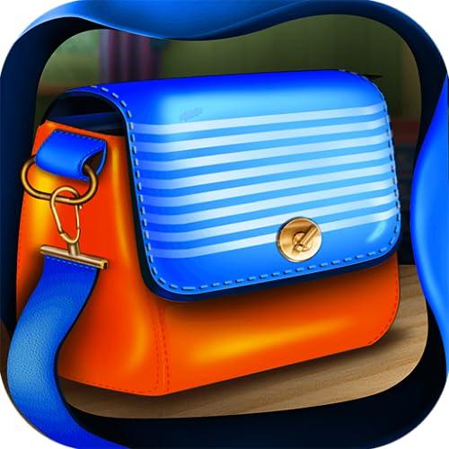 Bag Maker - Ladies Handbags : de...