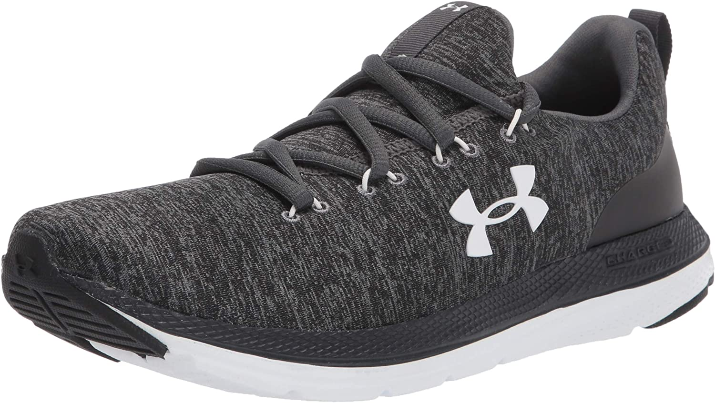 Under Armour Sale item Women's Charged Sport Shoe Ultra-Cheap Deals Impulse Running