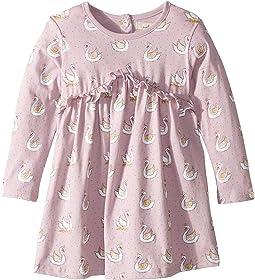 Swan Dress (Infant)