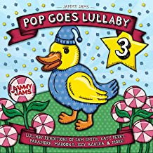 Pop Goes Lullaby 3