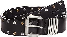 B-Done - Belt