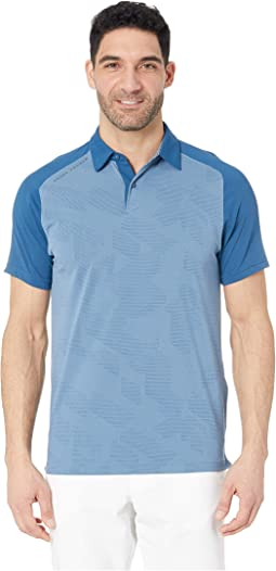 Tour Tips Champion Polo