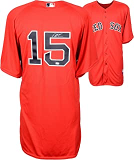 Best pedroia authentic jersey Reviews