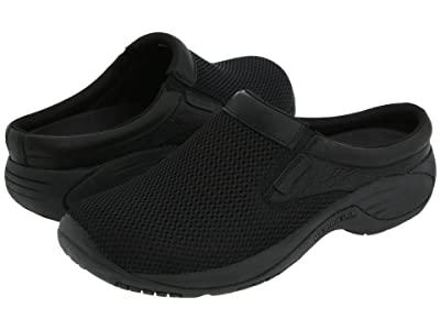 Merrell Encore Bypass (Black) Men