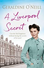 A Liverpool Secret: The new gripping family saga, perfect for fans of Anna Jacobs and Nadine Dorries