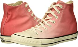 Chuck Taylor All Star - Ombre Wash Hi