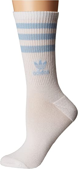 adidas Originals Roller Single Crew Sock
