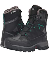 Salomon - Chalten TS CS WP