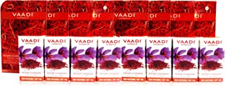 Kesar-chandan Saffron Facial Bars with Orange Peel - ★ Handmade Herbal Facial Bar Soap - ★ ALL Natural - &#x...