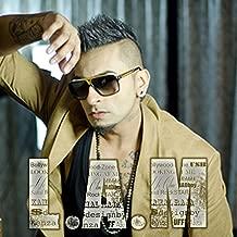 Best am raja songs mp3 Reviews