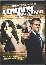 Best boulevard du crime Reviews