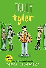 Truly Tyler (Emmie & Friends)