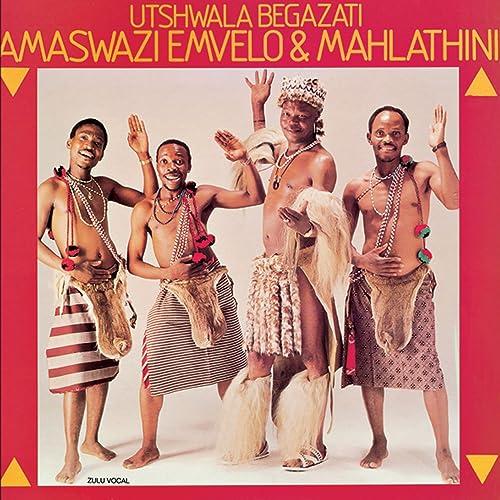 amaswazi emvelo free mp3