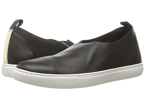Kenneth Cole New York Womens Kathy Fashion Sneaker  UBK2JOMDA