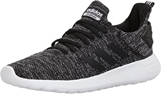 Best adidas neo lite racer black mens Reviews