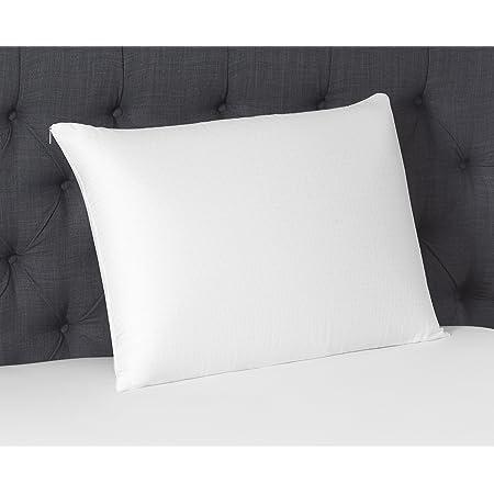 beautyrest latex foam pillow 100 talalay latex pillows queen