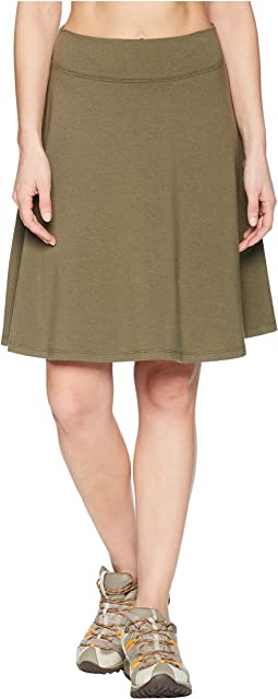 FIG Clothing Lim Skirt