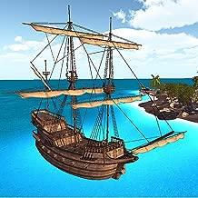 The Lost Treasure Island (Original Game Soundtrack)