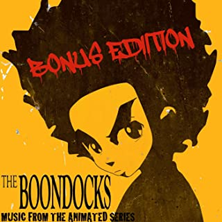 Best from the boondocks Reviews