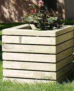 Amazon.es: AD servicios - Jardinería: Jardín