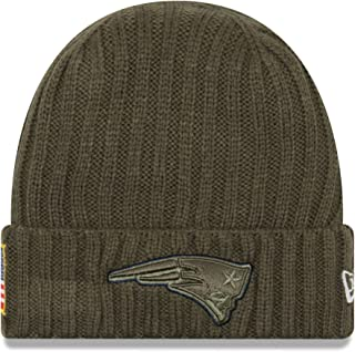 steelers military style hat