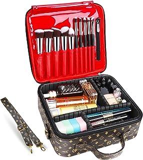 Agyco Makeup Case