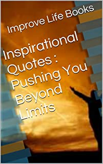 Best pushing limits quotes Reviews